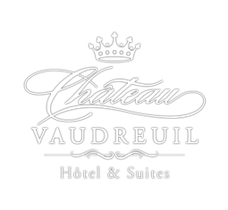 ENGLISH - Chateau Vaudreuil